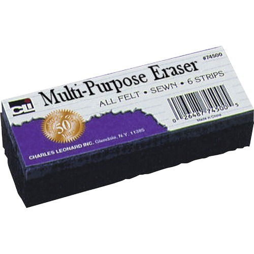 CLI 74500 Multi-Purpose Eraser