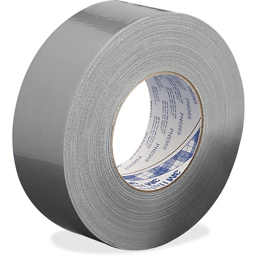 3M 39392 Polyethylene Coated Duct Tape