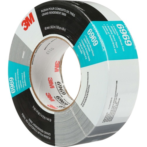 3M 69692 Heavy-duty Duct Tape