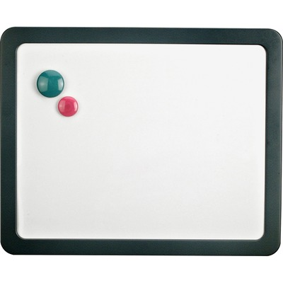 Officemate 29202 Verticalmate Magnetic Dry Erase Board