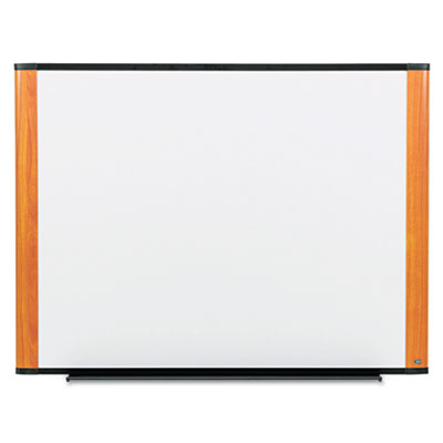 3M M7248LC Widescreen Dry Erase Board