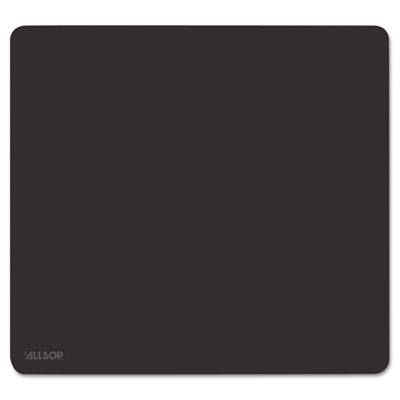 Allsop 30200 Accutrack Slimline Mouse Pad
