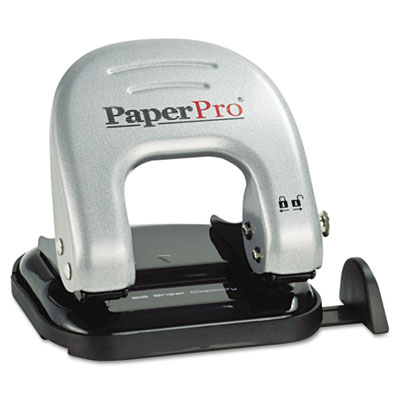 PaperPro 2310 ProPunch Two-Hole Punch