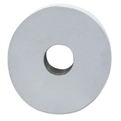 Atlas Paper Mills 730green Green Heritage Jumbo Roll Bathroom Tissue