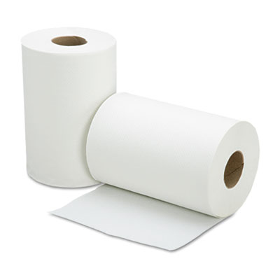 AbilityOne 5923021 SKILCRAFT Continuous Roll Paper Towel