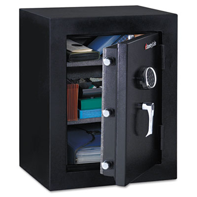 Sentry EF3428E Safe Executive Fire-Safe