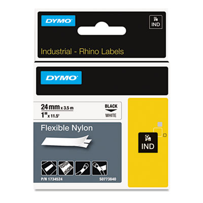 DYMO 1734524 Labels