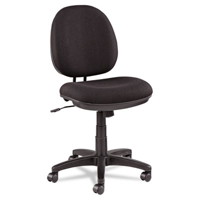 Alera IN4811 Interval Series Swivel/Tilt Task Chair