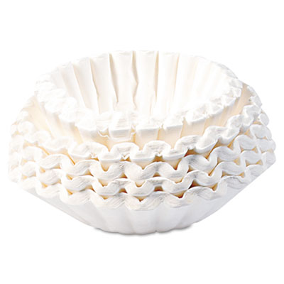 BUNN BCF250 Commercial Coffee Filters