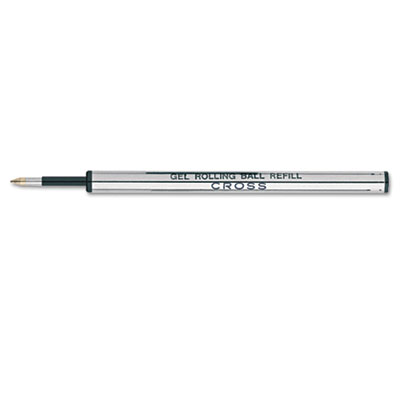 Cross 8523 Refills for Cross Selectip Gel Roller Ball Pens