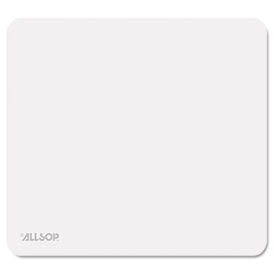 Allsop 30202 Accutrack Slimline Mouse Pad
