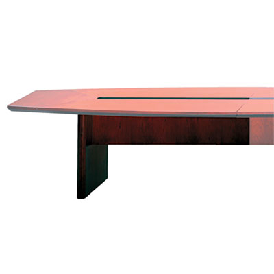 Mayline CMT72SBMAH Corsica Series Table Base
