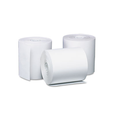 PM 05210 Company Direct Thermal Printing Thermal Paper Rolls