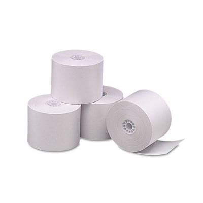 PM 05212 Company Direct Thermal Printing Thermal Paper Rolls
