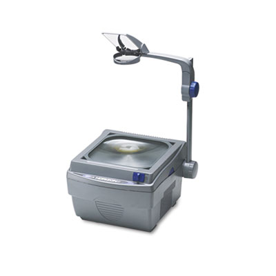 Apollo Model 16000 Overhead Projector