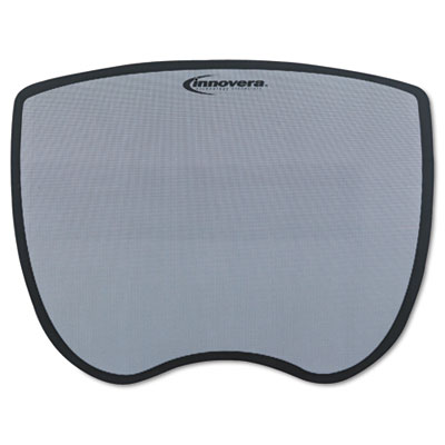 Innovera 50469 Ultra Slim Mouse Pad