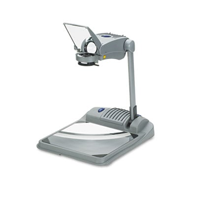 Apollo Venture 4000 Reflective Portable Overhead Projector