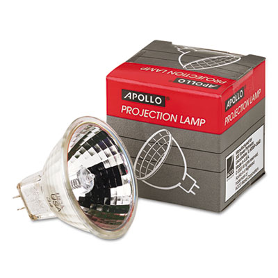 Apollo AFXL Projection & Microfilm Replacement Lamp