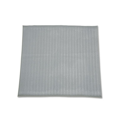 AbilityOne 5826230 SKILCRAFT Anti-Fatigue Mat