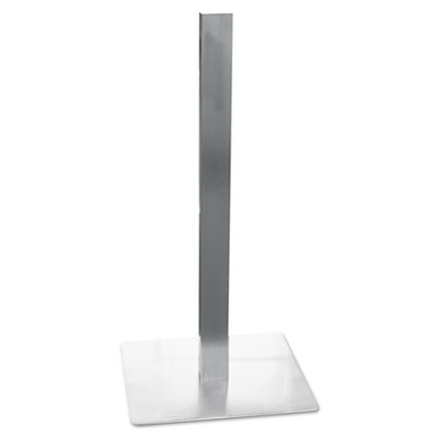 Mayline CA411S Hospitality Table Pedestal Base