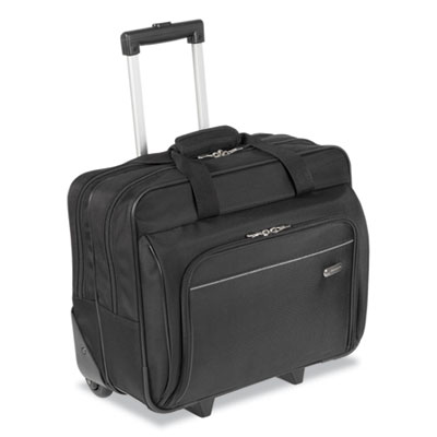 Targus TBR003US Rolling Laptop Case 16""