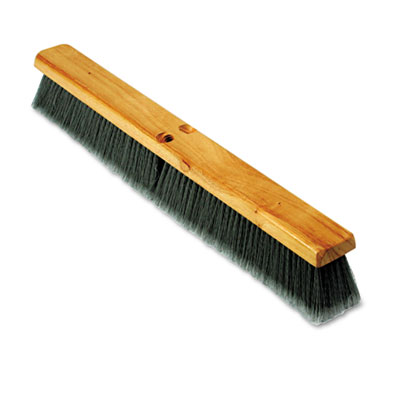 Boardwalk 20424 Floor Brush Head
