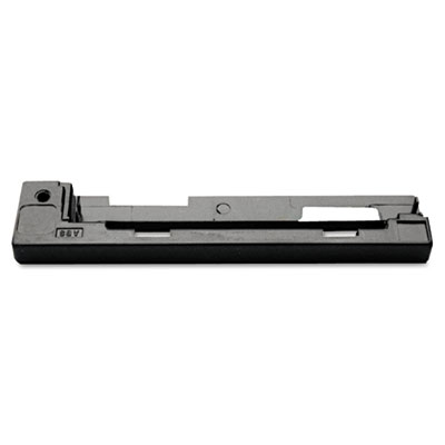 Dataproducts R0910 Cash Register Ribbon