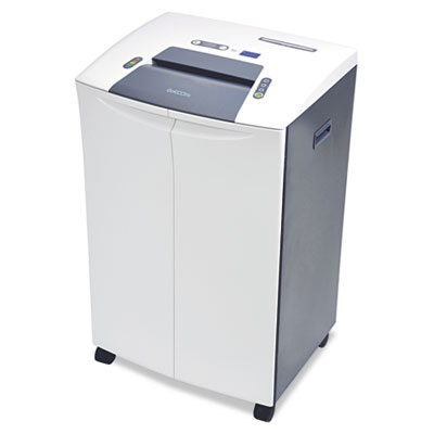 INTEK GoECOlife GXC1631TD Heavy-Duty Commercial Cross-Cut Shredder