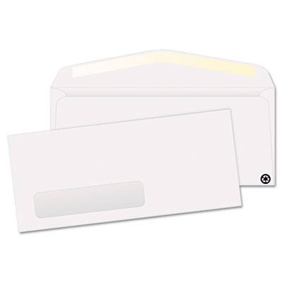 Quality Park 21316 Window Envelope