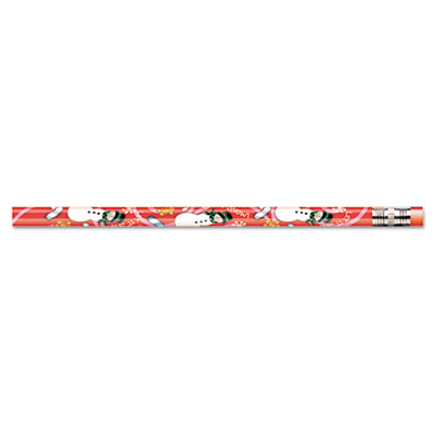 Moon 52071B Products Seasonal and Party Pencils