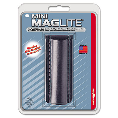 Maglite Holster AM2A026