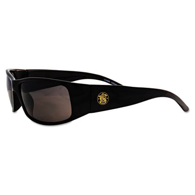 smith and wesson 21303 smith wesson elite safety eyewear