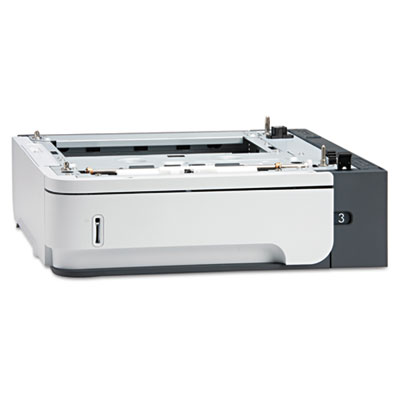 HP CE530A Paper Tray