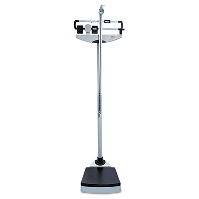 Medline MPH07SP1W Classic Beam Scale
