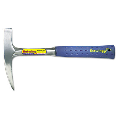 Estwing E314P Geological Rock-Pick Hammer