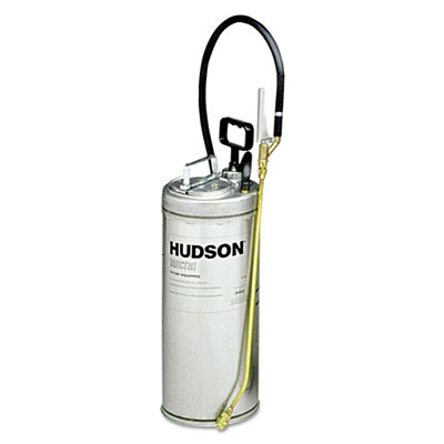 hudson Industro Sprayer 91703