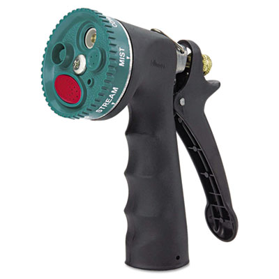 Gilmour Select-A-Spray Nozzle 594