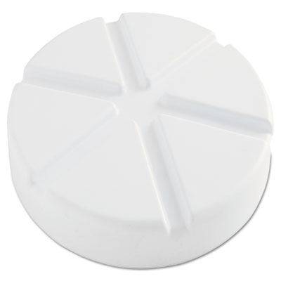 Rubbermaid 09760692CT Replacement Lid for Water Coolers