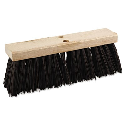 Boardwalk 73160 Street Broom Head