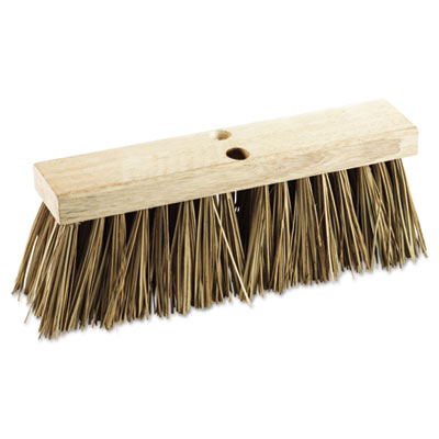 Boardwalk 71160 Street Broom Head