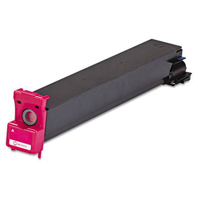 Katun 32872 Magenta Toner Cartridge