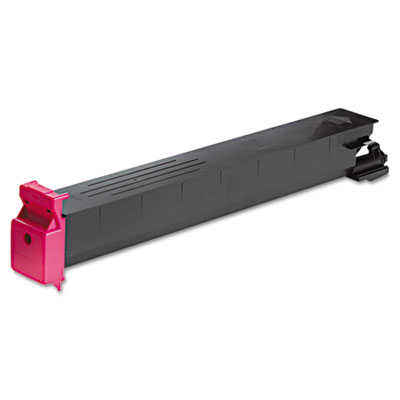 Katun 37769 Magenta Toner Cartridge