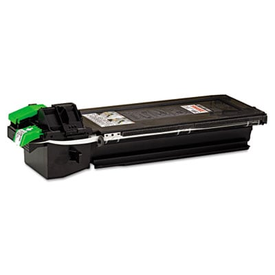 Katun 36922 Black Toner Cartridge