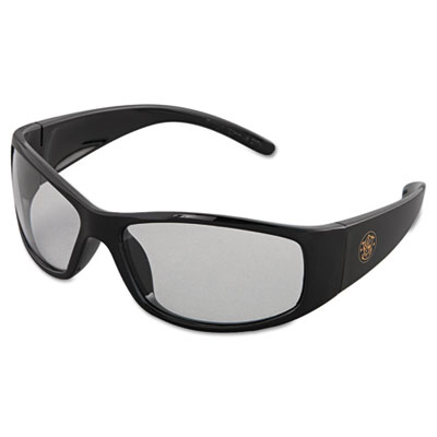 smith and wesson 21302 smith wesson elite safety eyewear