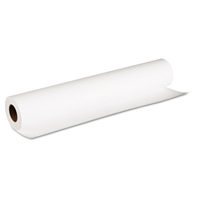 Canon 0849V349 Matte Coated Paper Roll