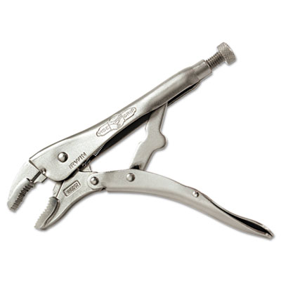 IRWIN 10WR3 VISE-GRIP The Original Locking Pliers