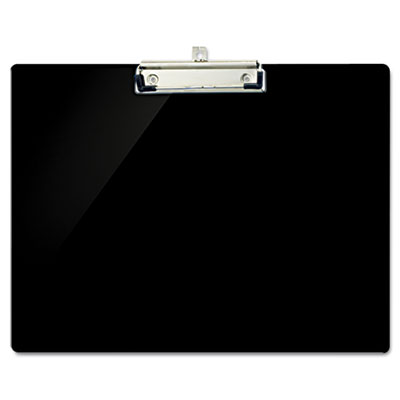 Officemate 83050 Recycled Landscape Clipboard