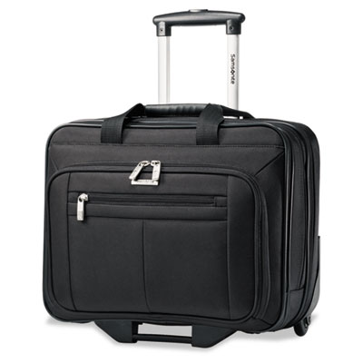Samsonite 438761041 Wheeled Business Case