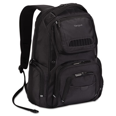 Targus TSB705US Legend IQ Backpack 16""