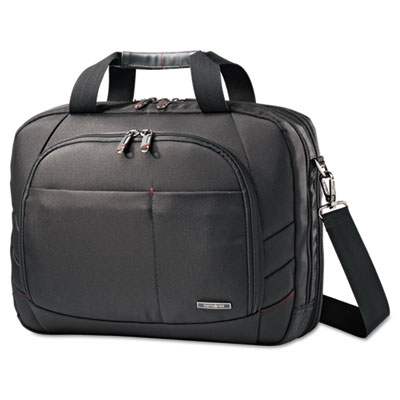 Samsonite 492091041 Perfect Fit Adjustable Laptop System
